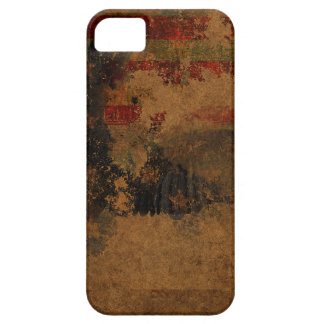 american eagle ipod case iPhone 5 cases
