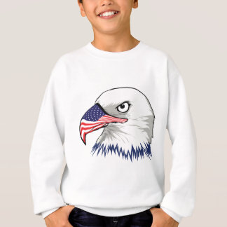 american-eagle.png sweatshirt