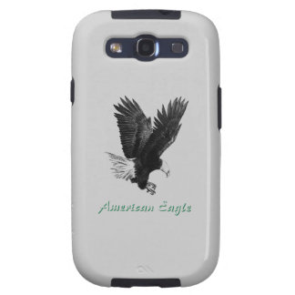 American Eagle Samsung Galaxy s3 case