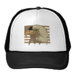 American Eagle T Shirts and Gifts Trucker Hat