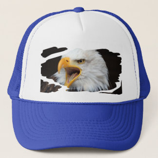 AMERICAN EAGLE - WEIS HEAD SEA-EAGLE Cap BY