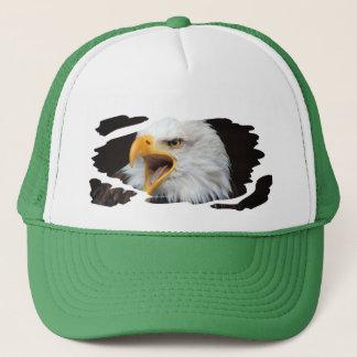AMERICAN EAGLE - WEIS HEAD SEA-EAGLE Cap BY