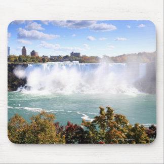 American Falls at Niagara Falls Mouse Mat