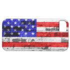 American Flag 2 iPhone 5 Case