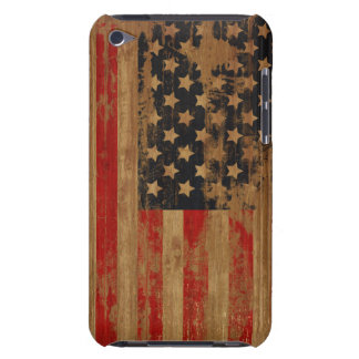 American Flag Case-Mate Case