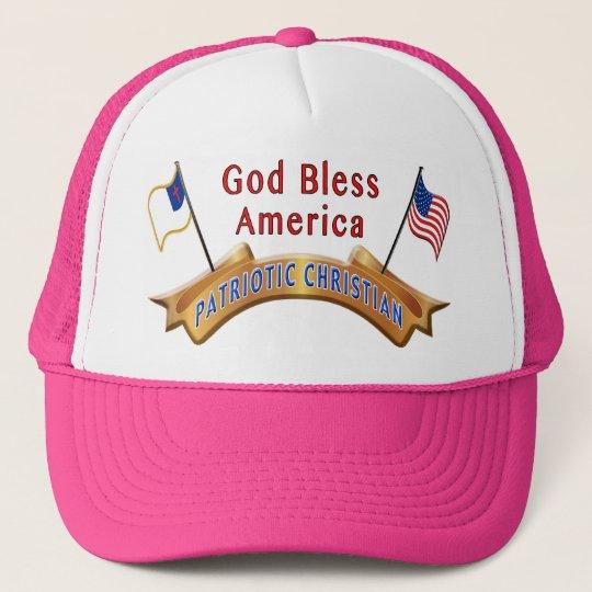American Flag Hats for Women b3f4452e0338