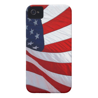 American Flag iPhone 4 Covers