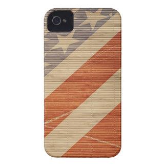American flag iPhone 4 hüllen