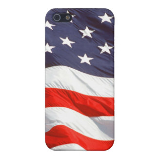 American Flag  iPhone Case iPhone 5 Covers