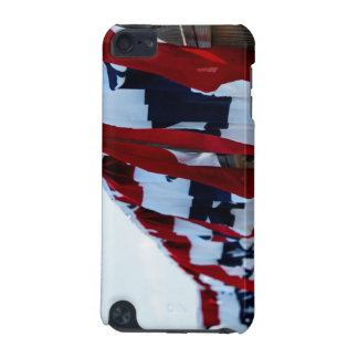 American Flag iPod Case iPod Touch (5th Generation) Case