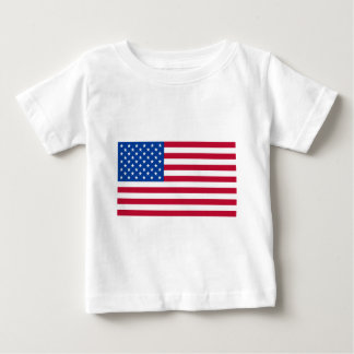 American Flag T shirts and Gifts