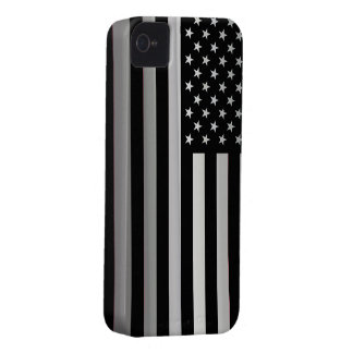 American Flag USA Case-Mate iPhone 4 Case