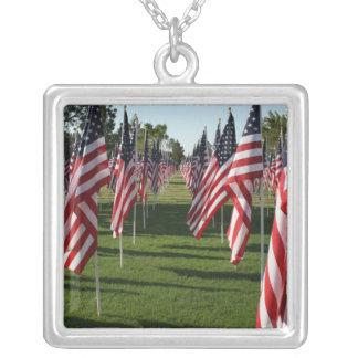 American Flags 9 11 Memorial Jewelry