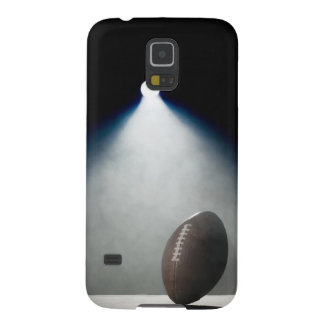 American Football 2 Galaxy S5 Cases