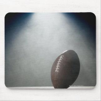 American Football 2 Mouse Mat