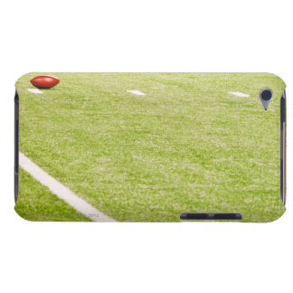 American Football 3 iPod Touch Case