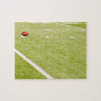 American Football 3 Jigsaw Puzzle