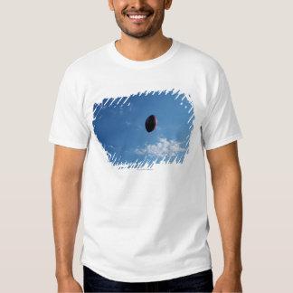 American Football 4 Tshirt