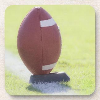American Football 6 Coaster