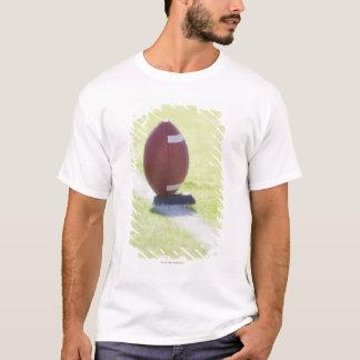 American Football 6 T-Shirt
