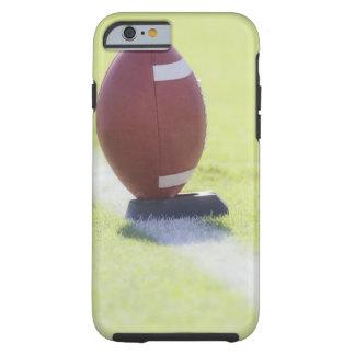 American Football 6 Tough iPhone 6 Case