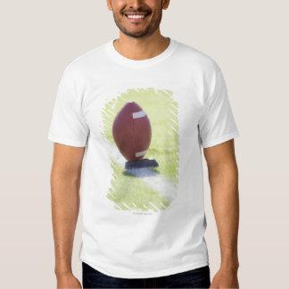 American Football 6 Tshirt