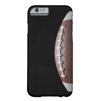 American Football Barely There iPhone 6 Case