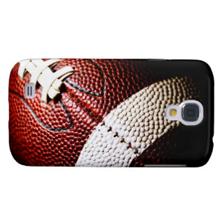 American Football Galaxy S4 Case