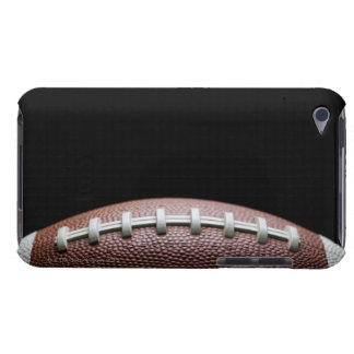 American Football iPod Touch Case
