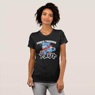 American football katakana T-Shirt