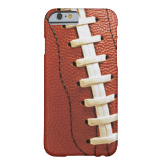 American Football / Rugby Ball Barely There iPhone 6 Case