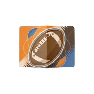 American Football Sport Ball Game