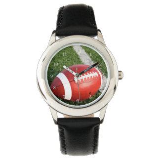 American Football Watch