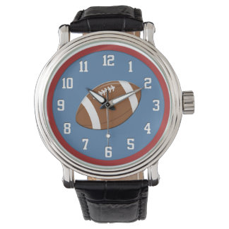 American Football Watch