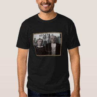 American Gothic 2014 Tshirt