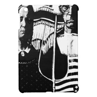 American Gothic iPad Mini Covers
