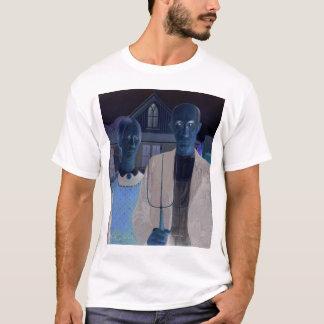 American Gothic REMIXED T-Shirt