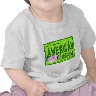 american green2 tees