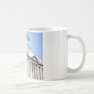 American Heritage Series Mug