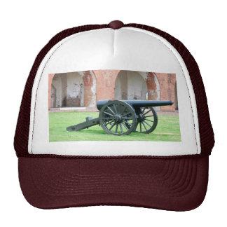 American History Hats