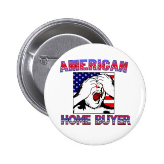 American Homebuyer Button