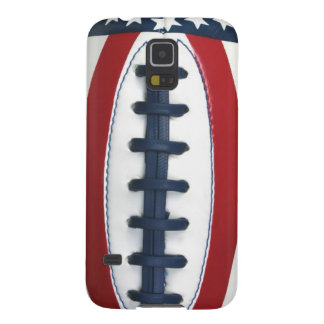 American Iconic Football Cases For Galaxy S5