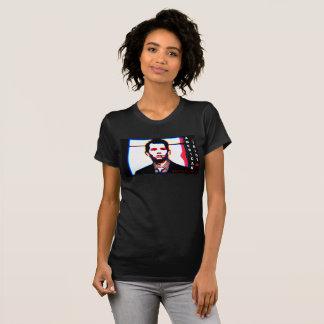 American Idiot Jr T-Shirt