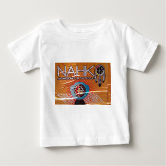 American Indian design Tee Shirts