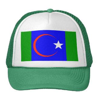 american islam 2 hat