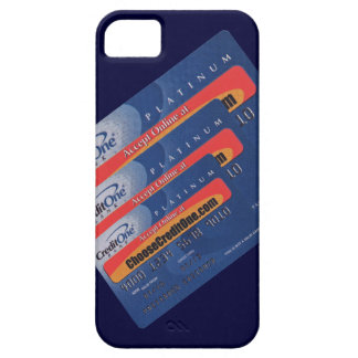 American Junk Mail Barely There iPhone 5 Case