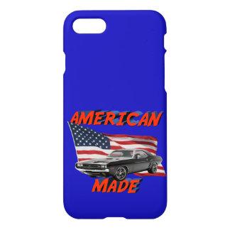 American Legend iPhone 7 Case