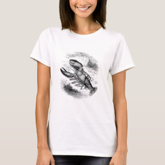 American Lobster T-Shirt