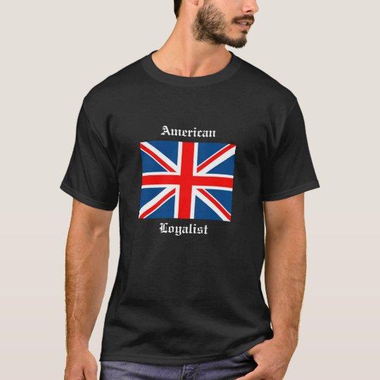 American Loyalist T-Shirt