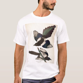American Magpie T-Shirt
